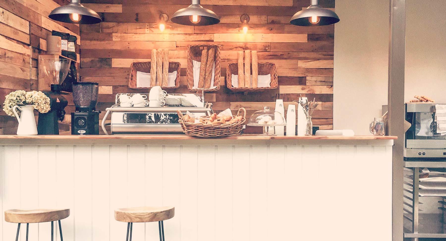Espresso Cafe Mona Vale NSW