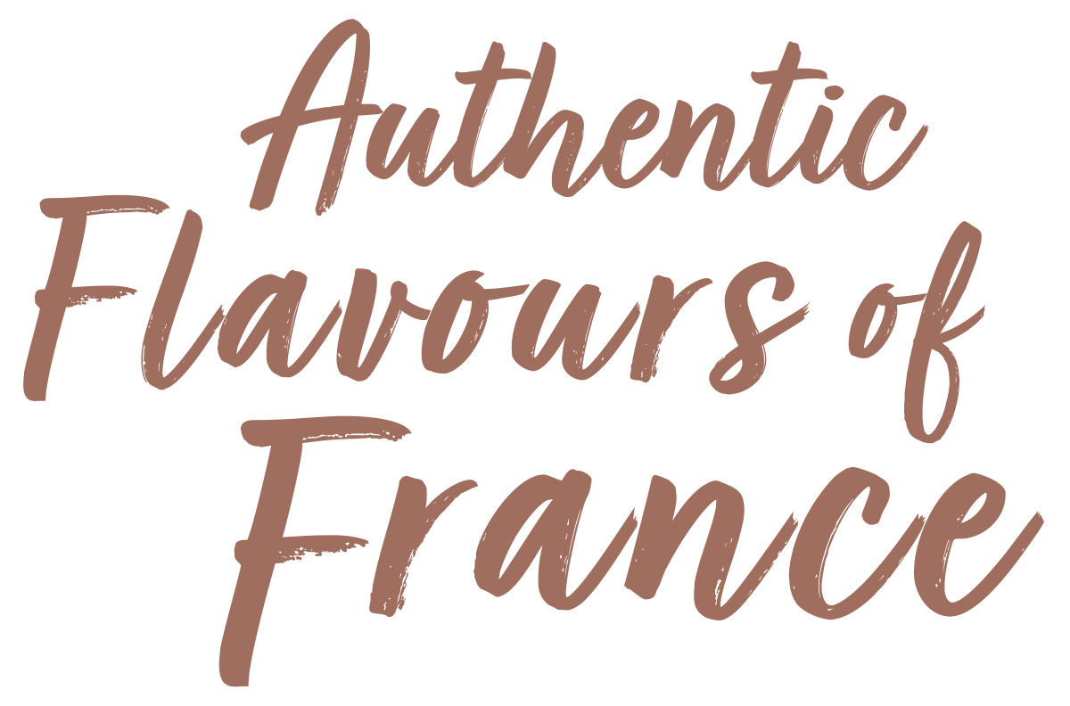 Flavours of France in Sydney Northern Beaches Cafe