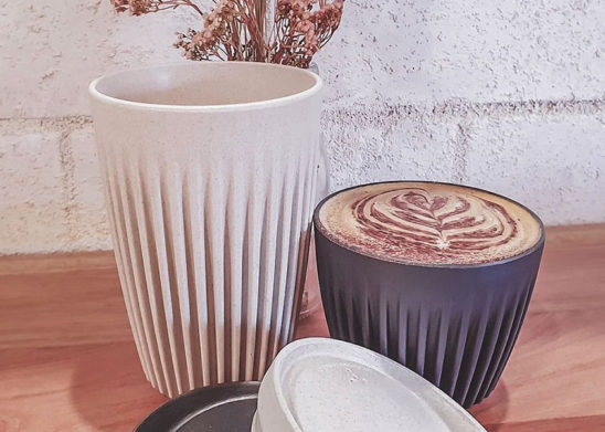 Sydney Northern Beaches Cafe