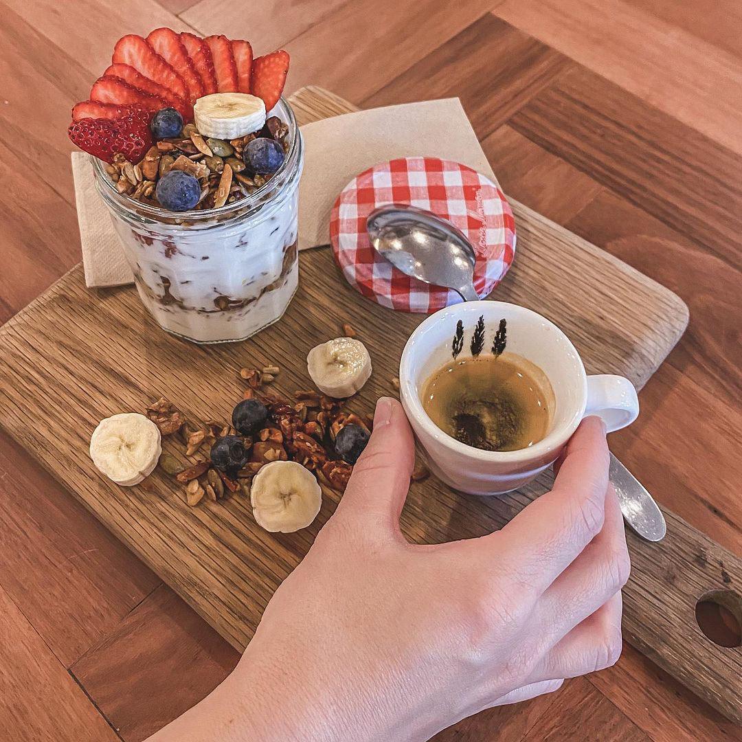 Sawtell Cafe NSW